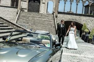 Antonio e Silvia